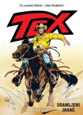 TeXGigant015