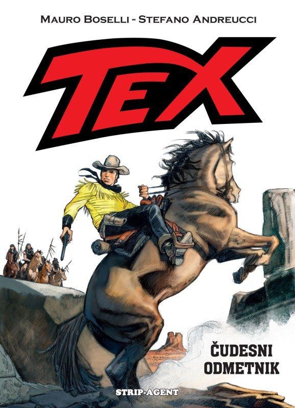 TeXGigant032