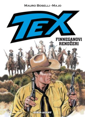 TeXGigant033