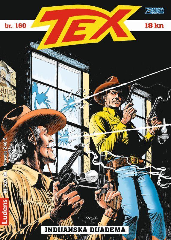 Tex160