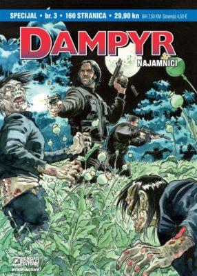 DampyrSpecijal003