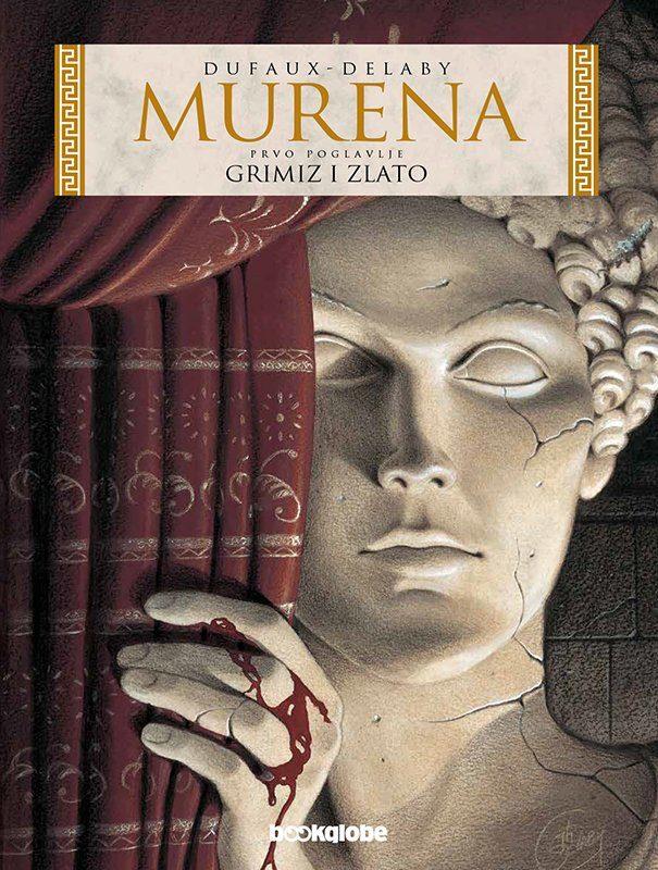 MURENA_01