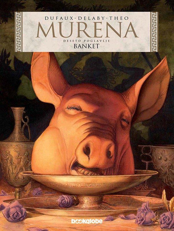 MURENA_010