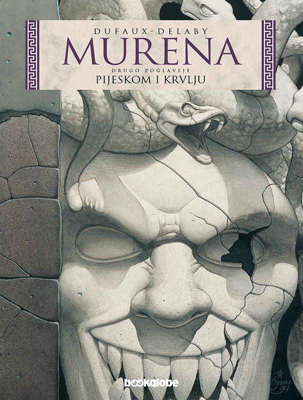 MURENA_02