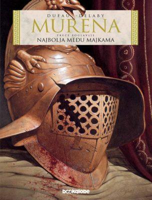 MURENA_03