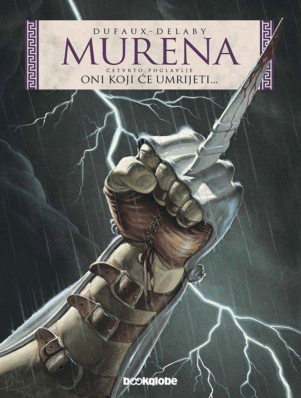 MURENA_04