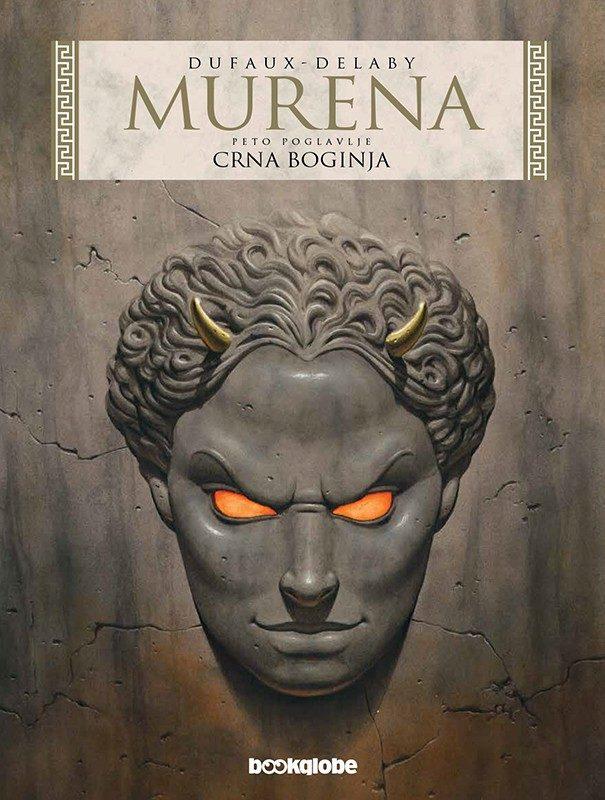 MURENA_05