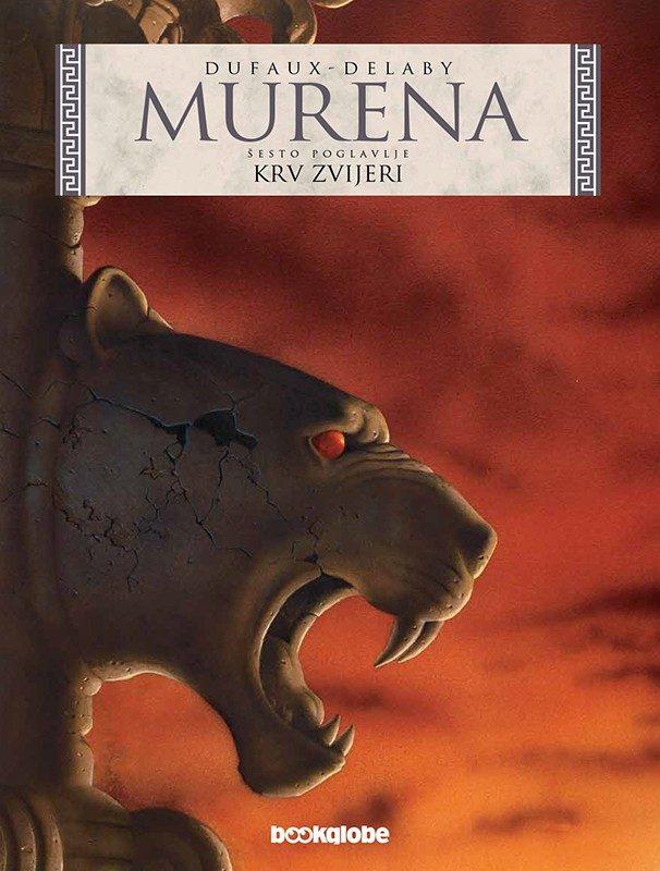 MURENA_06
