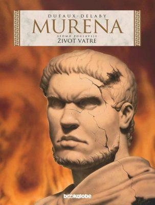 MURENA_07