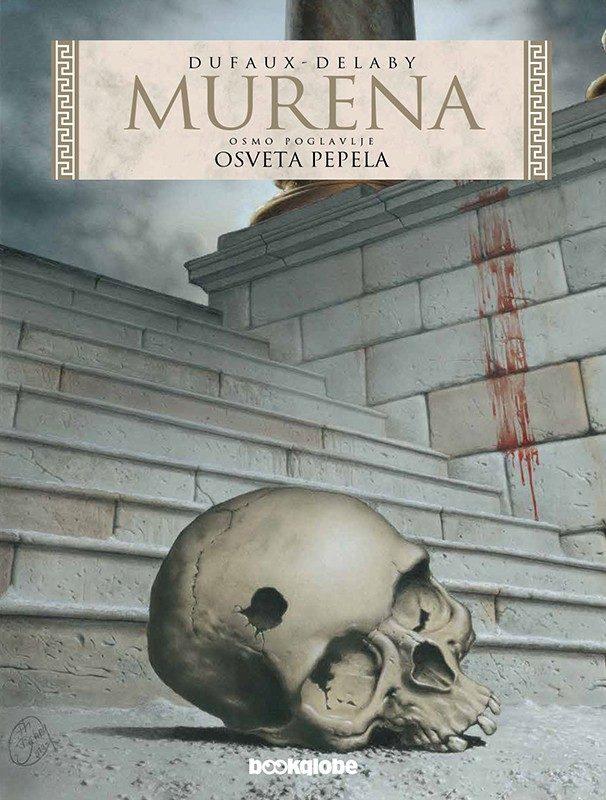 MURENA_08