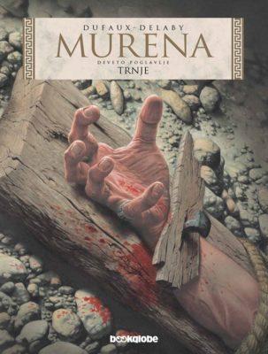 MURENA_09