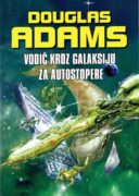 Adams_1