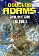 Adams_3