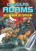 Adams_5
