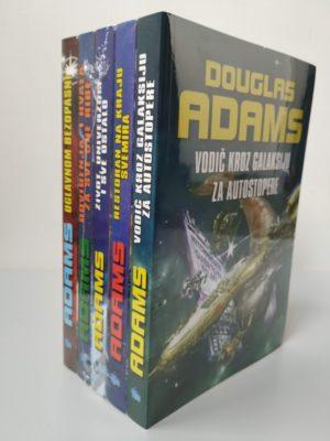 Adams_komplet
