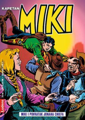 Miki42
