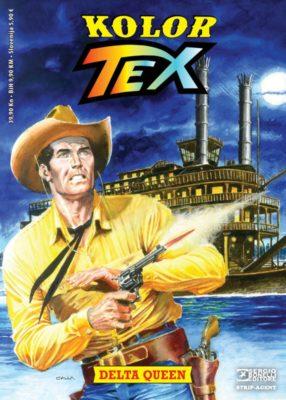 TexKolor005