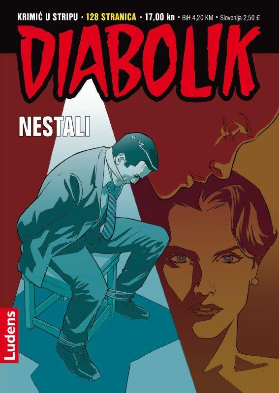 Diabolik12