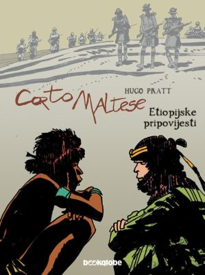 CORTO_kolor_8