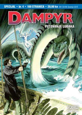 DampyrSpecijal004