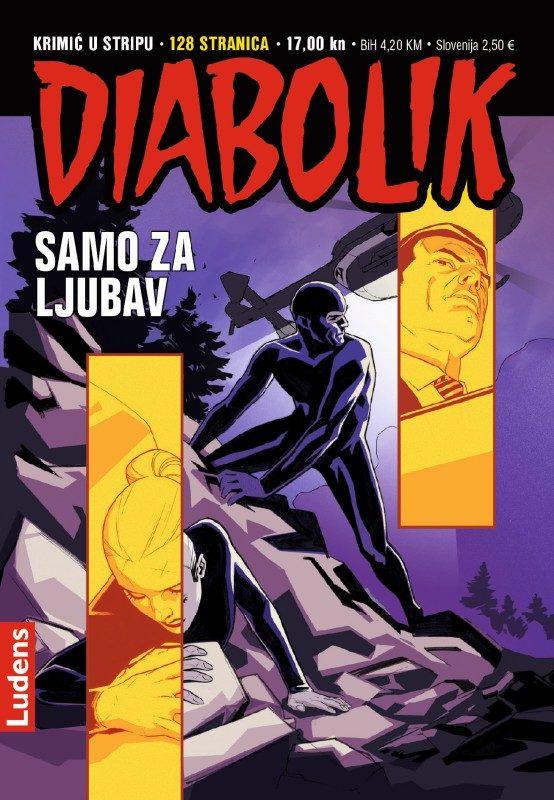 Diabolik13