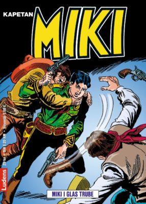 Miki43
