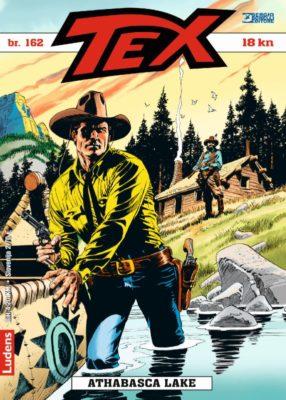 Tex162