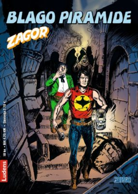Zagor290