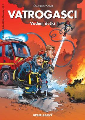 Vatrogasci001