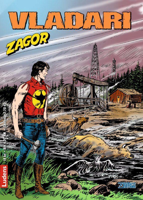 Zagor292