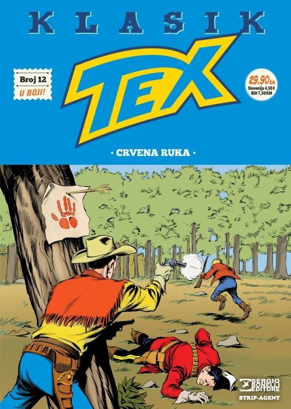 KlasikTeX012