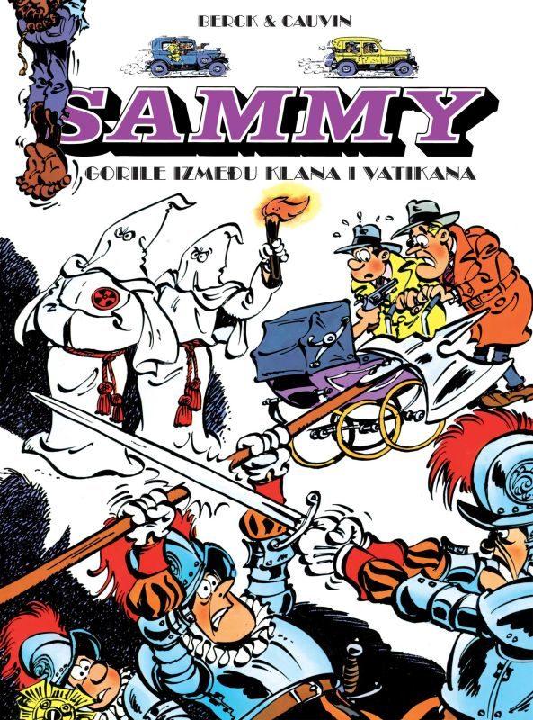 Sammy006