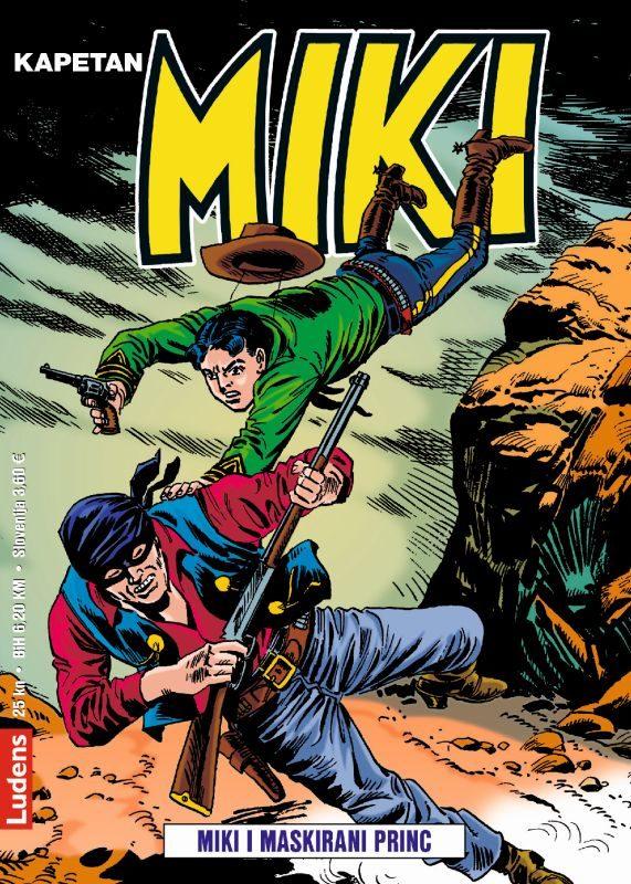 Miki45