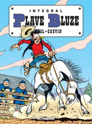 PlaveBluze006