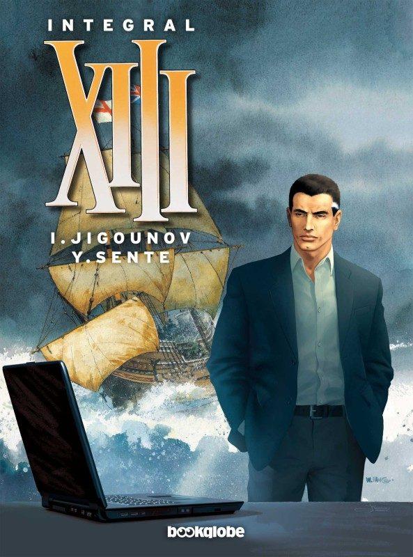XIII7
