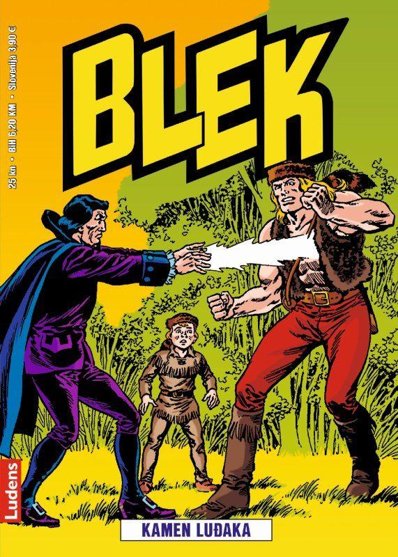 Blek87