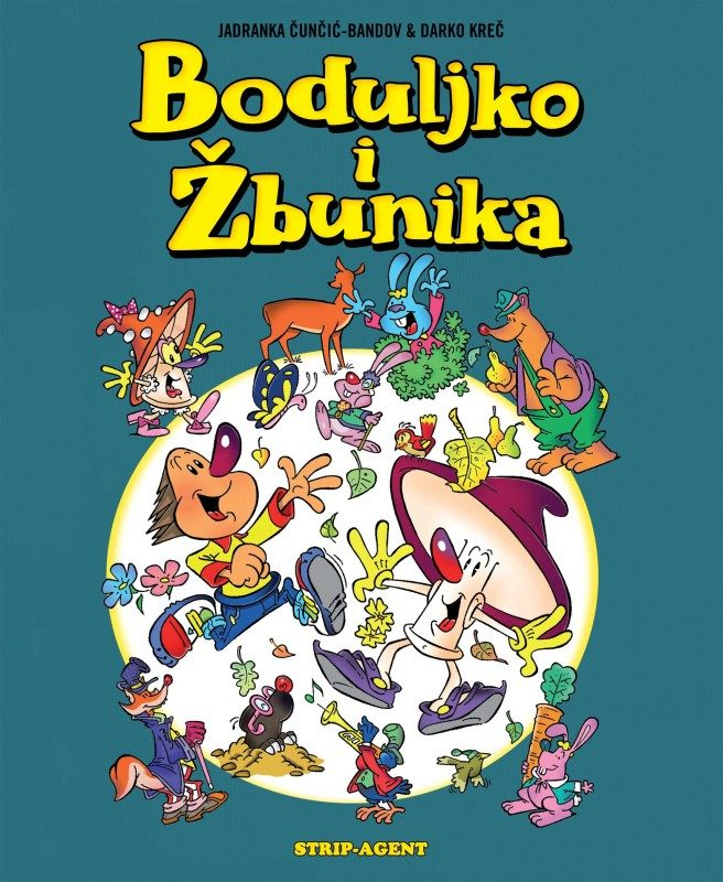 BoduljkoiZbunika