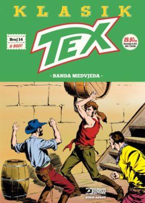 KlasikTeX14