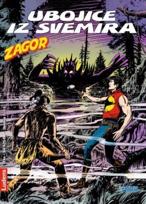 Zagor295