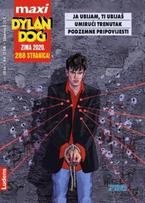 DDMaxi20