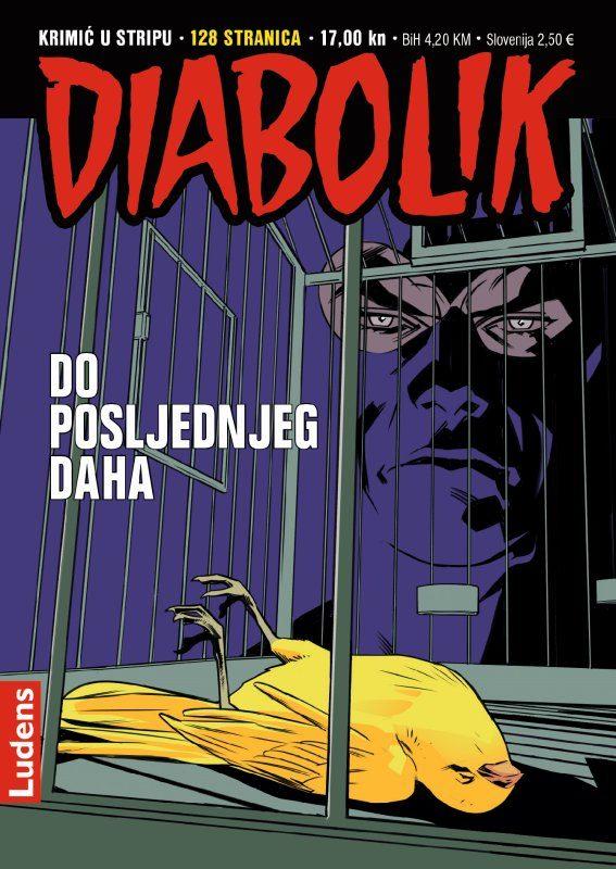 Diabolik15