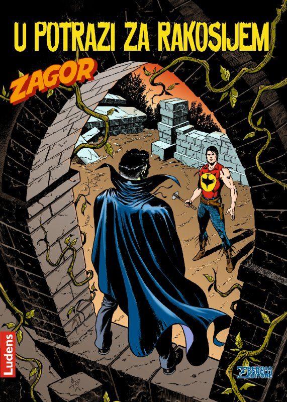 Zagor297