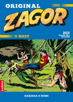 ZagorOriginal01