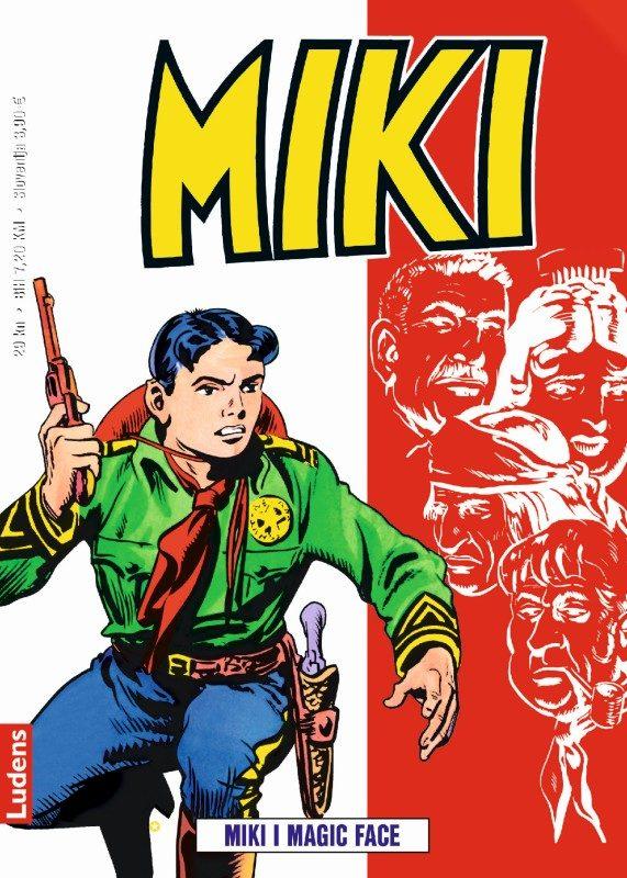 Miki47