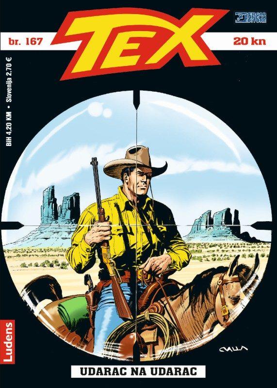 Tex167