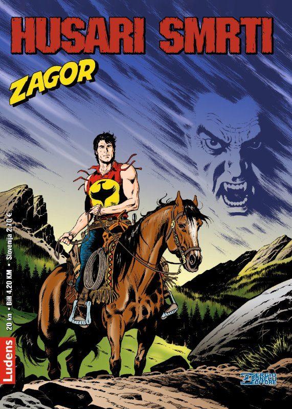 Zagor298