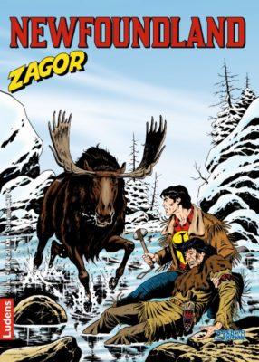 Zagor299A