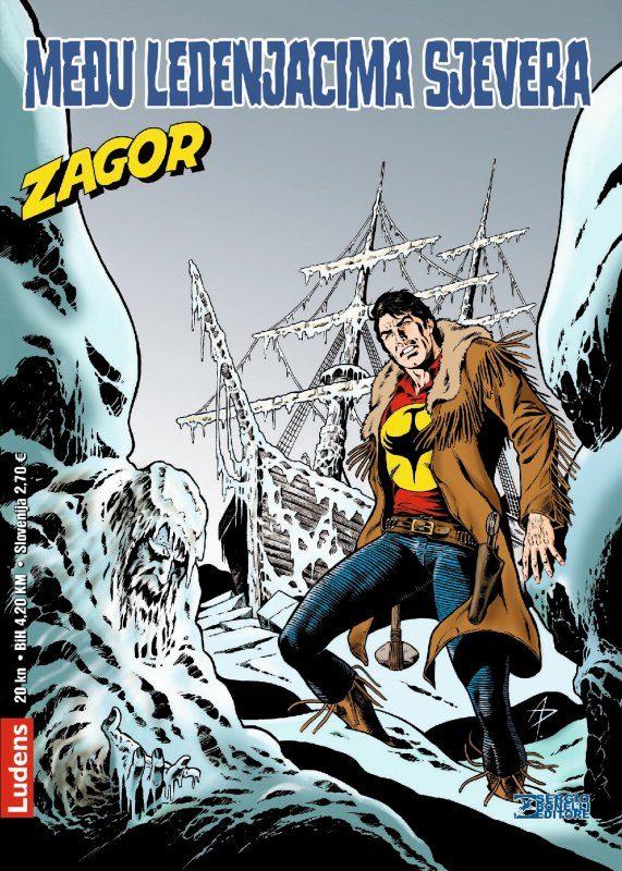 Zagor300