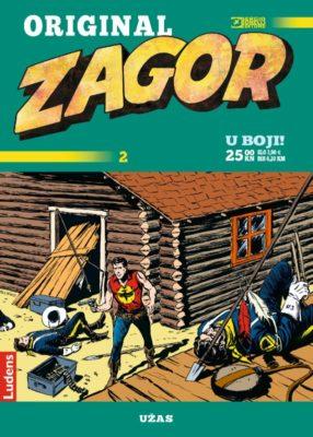 ZagorOriginal 02