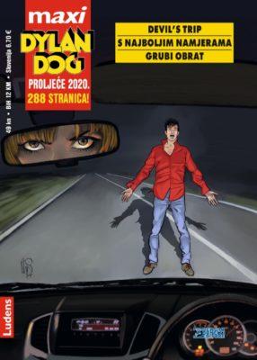 DDMaxi21